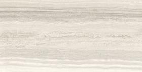 Bộ gạch vân đá marble Tern 2611