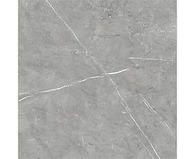 Gạch vân đá marble 5059 Marengo