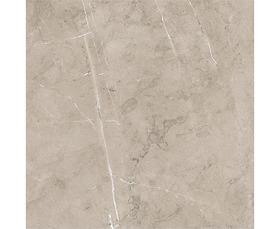 Gạch vân đá marble 5059 Vison
