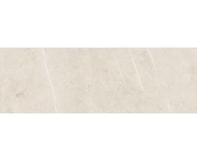 Gạch vân đá marble 9535 Crema