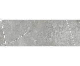 Gạch vân đá marble 9535 Marengo