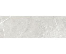 Gạch vân đá marble 9535 Perla