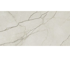 Gạch vân đá marble Amboise Lux Matt