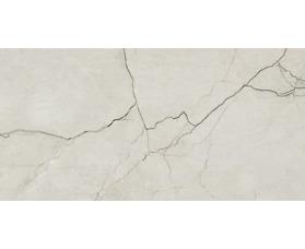 Gạch vân đá marble Amboise Lux Pol