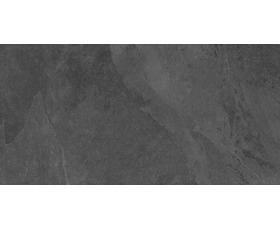 Gạch vân đá marble Annapurna Antracita
