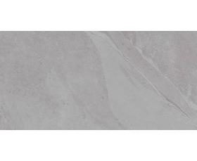 Gạch vân đá marble Annapurna Gris