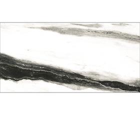 Gạch vân đá marble N.Arles Blanco