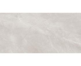 Gạch vân đá marble Armani Gris