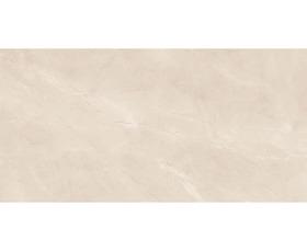 Gạch vân đá marble Armani Mist