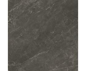 Gạch vân đá marble Balmoral Dark Pulido