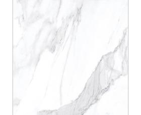 Gạch vân đá marble Basil White