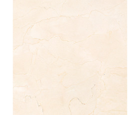 Gạch vân đá marble Bayona Marfil Pulido