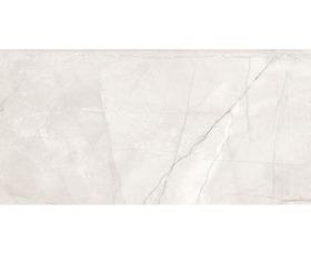 Gạch Vân đá marble Pulpis Bianco R/Lev