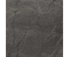 Gạch vân đá marble BLSV 60DG RM