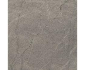Gạch vân đá marble BLSV 60G RM