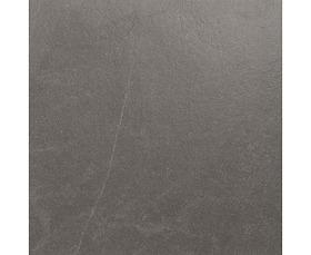 Gạch vân đá stone Contact Charcoal