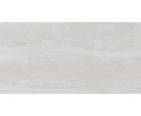 Gạch vân đá marble Cr. Whitehall Ash Pul