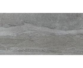 Gạch vân đá marble Cr. Whitehall Gris Pul