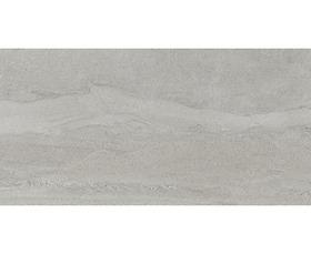 Gạch vân đá marble Cr. Whitehall Pearl Pul