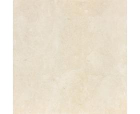 Gạch vân đá marble Crema Natural Brillo