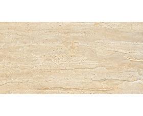 Gạch vân đá marble Daina Beige