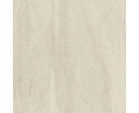 Gạch vân đá marble Daino Natural