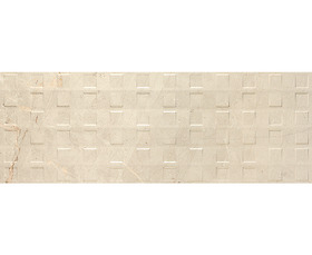Gạch vân đá Marble Milord Mosaico Natural 90