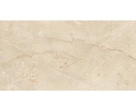 Gạch vân đá marble Milord Natural 4590 Nplus