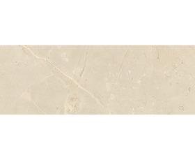 Gạch vân đá marble Milord Natural 90