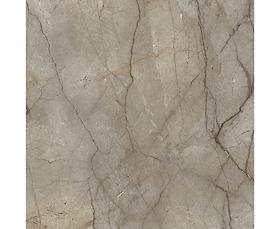Gạch vân đá marble Fanal Essence Grey 9090 Nplus