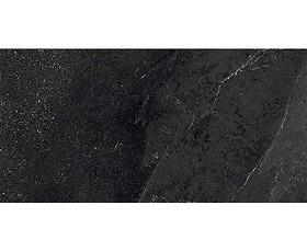 Gạch vân đá marble Dark