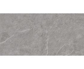 Gạch vân đá marble Lava Grey