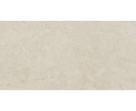 Gạch vân đá marble Mara Crema