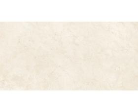 Gạch vân đá marble Marfil Lucido