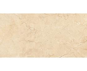 Gạch vân đá marble Marmol Crema