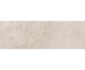 Gạch vân đá marble N.Memmer Crema