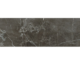 Gạch vân đá marble Opale