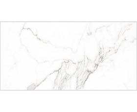 Gạch vân đá marble Palatina Blanco Pulido