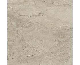 Gạch vân đá marble Pienza Avorio Pulido