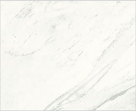 Gạch vân đá marble Premium White