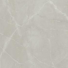 Gạch vân đá Marble Pulido Rectificado 1804 Perla