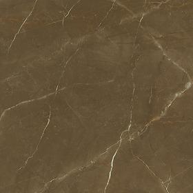 Gạch vân đá Marble Pulido Rectificado 1804 Tabaco