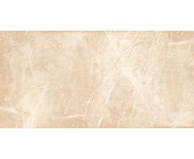 Gạch Vân đá marble Pulpis Beige R/Lev