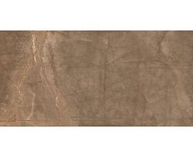 Gạch Vân đá marble Pulpis Puro R/Lev