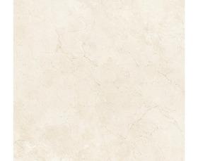 Gạch vân đá marble Marfil Soft