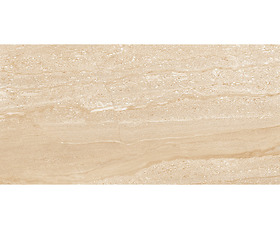 Gạch vân đá marble Sigma Beige