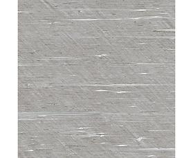 Gạch vân đá marble Silkstone Grey