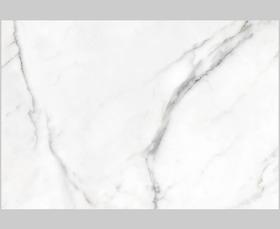 Gạch vân đá marble Statuario Brillo