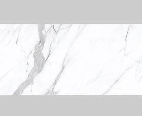 Gạch vân đá marble Statuario Lucido