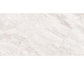 Gạch Vân đá marble Supreme Ivory Ret
